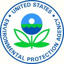 United States Environmental Protection Agency (EPA)